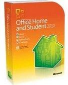 office_2010_home_student